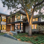The Magnolia Residence By SDG Architecture