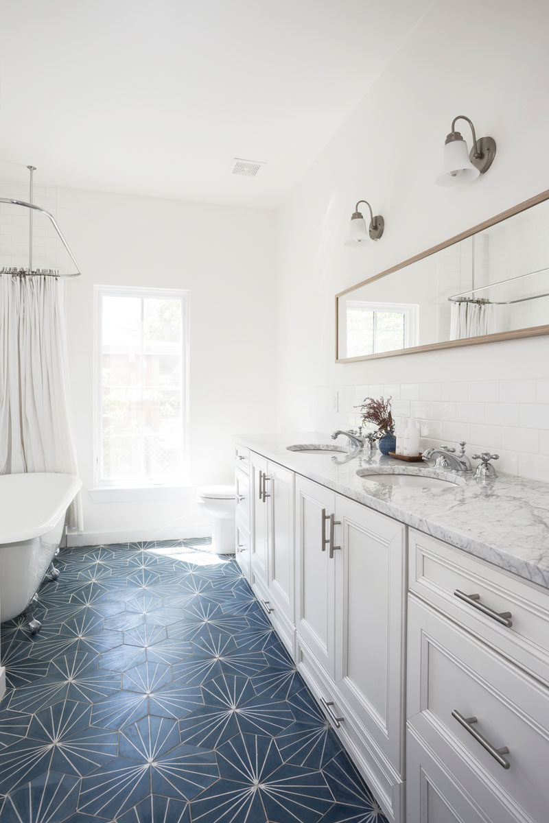 contemporary-bathroom-with-geometric-blue-tiles-140218-1237-09 ...
