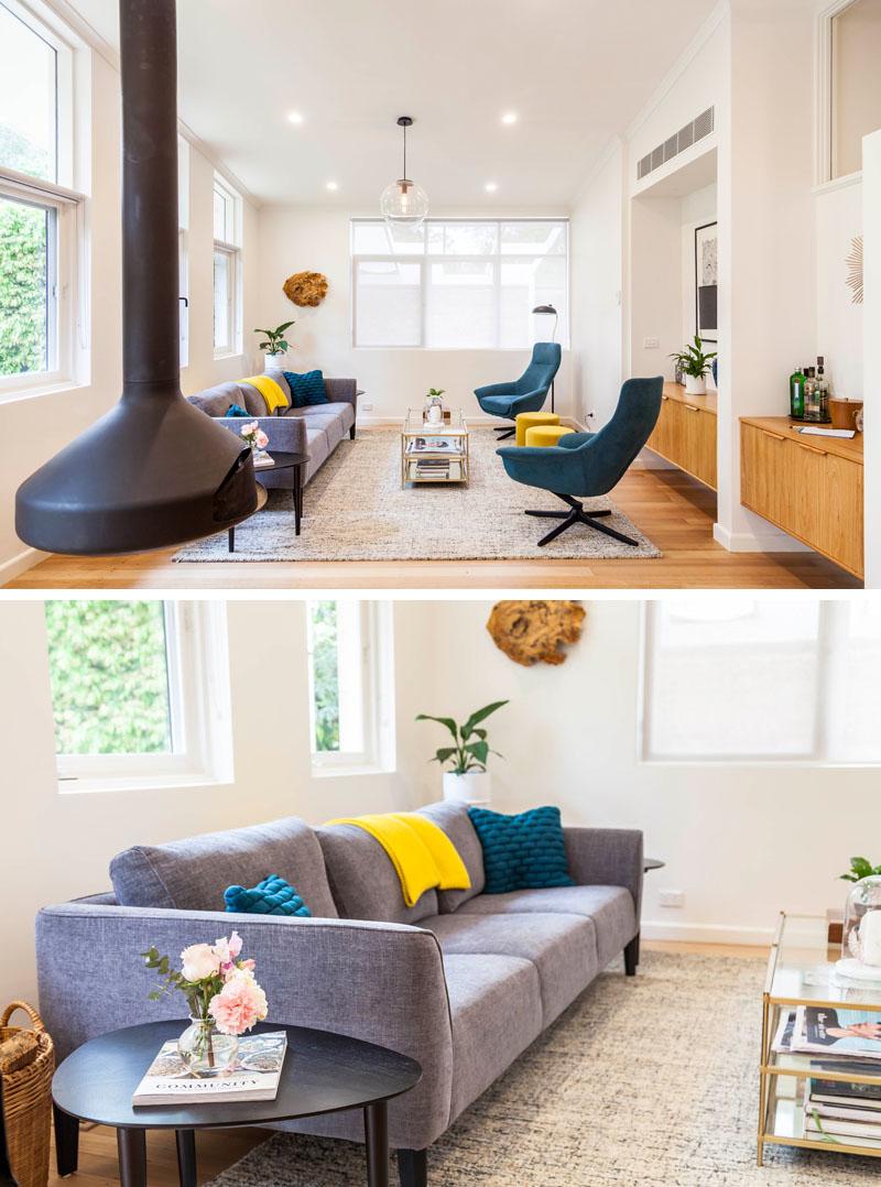 Mid Century Modern Living Room Fireplace 220218 942 05 Contemporist