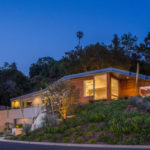 The View House By Aaron Neubert Architects