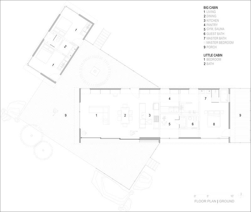 modern-cabin-design-architecture-floor-plan-150318-1247-07 ...