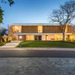 Casa Jardim do Sol By Hype Studio