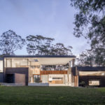 The Brass House by anthrosite