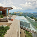 Anastasia Arquitetos Design A Home In The Mountains Of Brazil