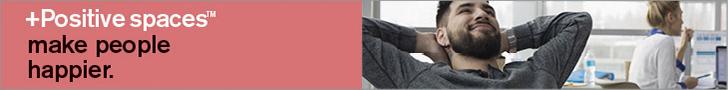 Neocon – 2018 – Start 22 May – Interface – Banner 1 (happier)