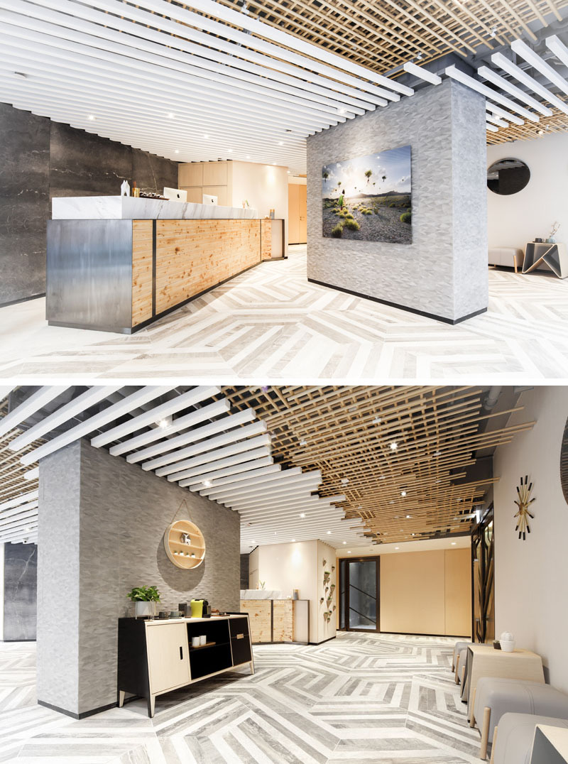 modern,hotel,lobby,interior,design,170518,1237,02