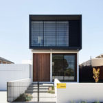 The Bulleen Residence By MODO Architecture