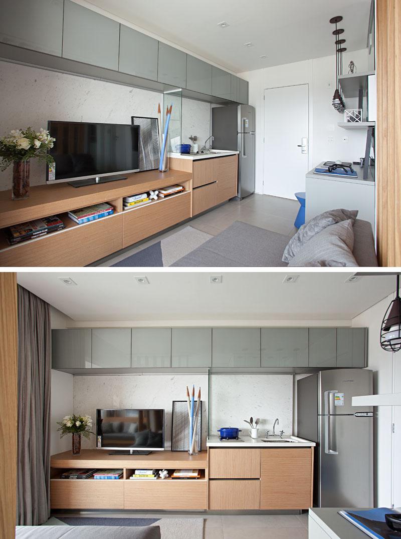 small-apartment-kitchen-tv-unit-130518-1105-03 | CONTEMPORIST