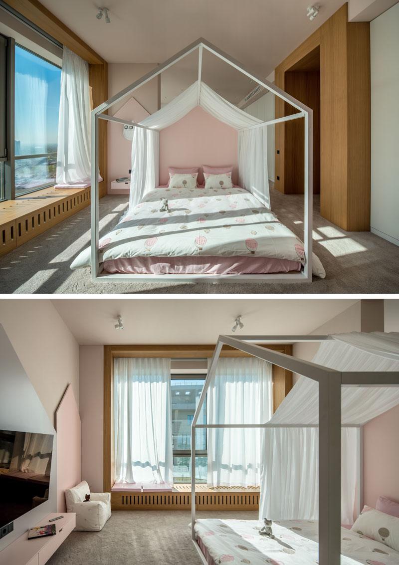 modern-girls-bedroom-design-290618-210-10 | CONTEMPORIST