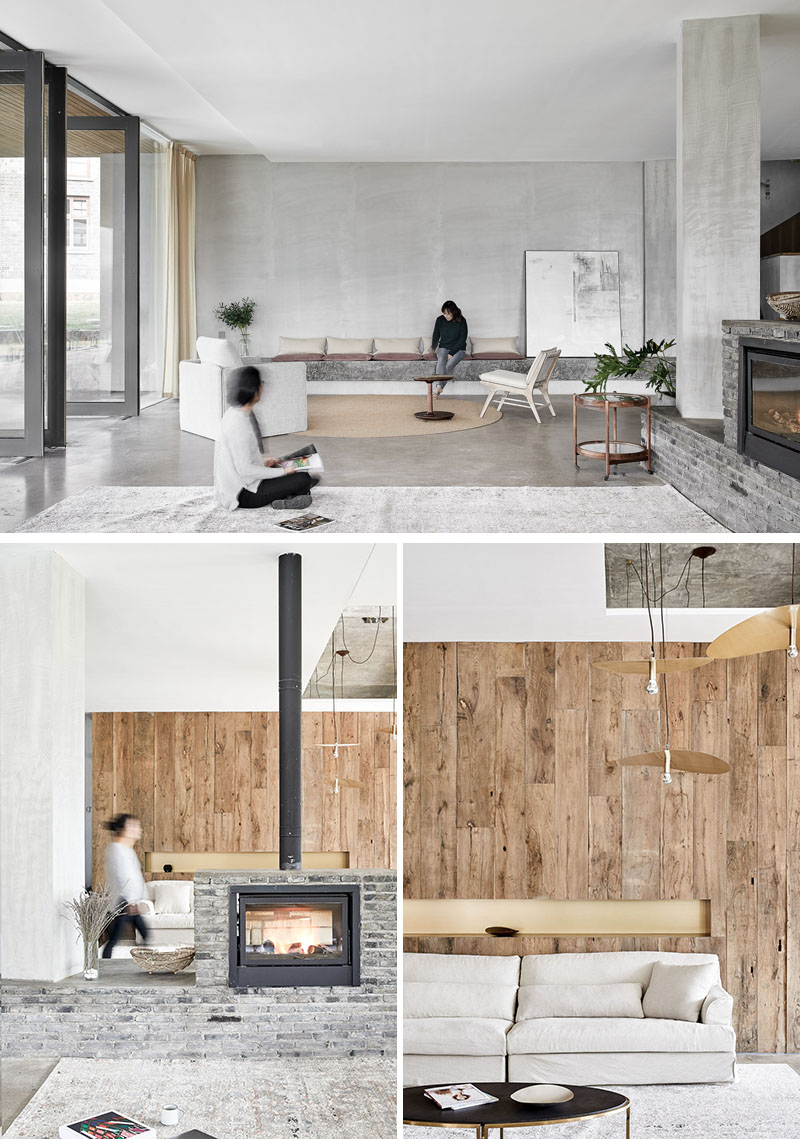 modern-hotel-lounge-fireplace-180618-350-07 | CONTEMPORIST