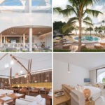 A New Beachside Resort In Thailand Has Been Designed By Onion