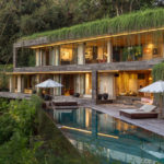 The Chameleon Villa by Word Of Mouth