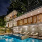 La Solana House By HGR Arquitectos And Diana Arnau