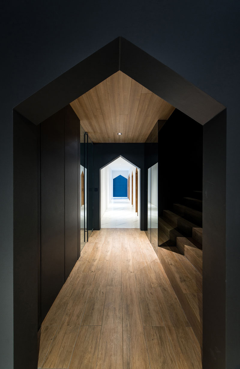 Octane Architect Design Have