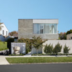 The Toorak Residence by Architecton