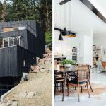 The Treehaus By Park City Design + Build