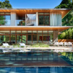The Artery Residence By Hufft