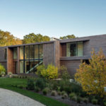 Blaze Makoid Have Designed A New Home In Southampton
