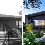 Before And After – A Vancouver Home Gets A Modern Upgrade By Splyce Design