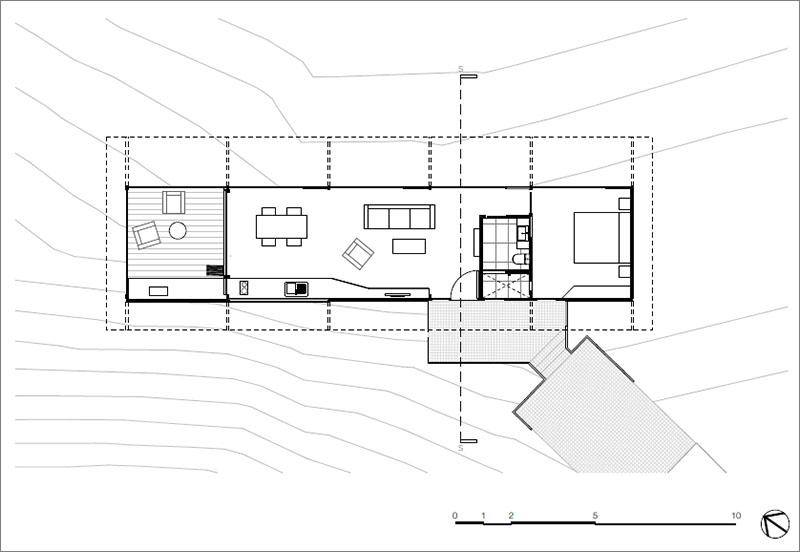 small-modern-cabin-design-architecture-071018-1021-08 ...