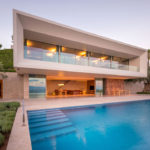 The TRIF House by Sergey Fedotov