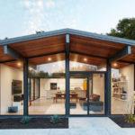 A Palo Alto Eichler Remodel by Klopf Architecture