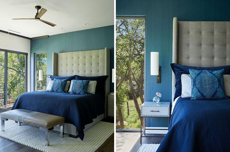 contemporary-blue-master-bedroom-interior-250219-857-09 ...
