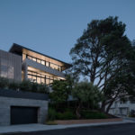 The Dolores Heights Residence by John Maniscalco Architecture