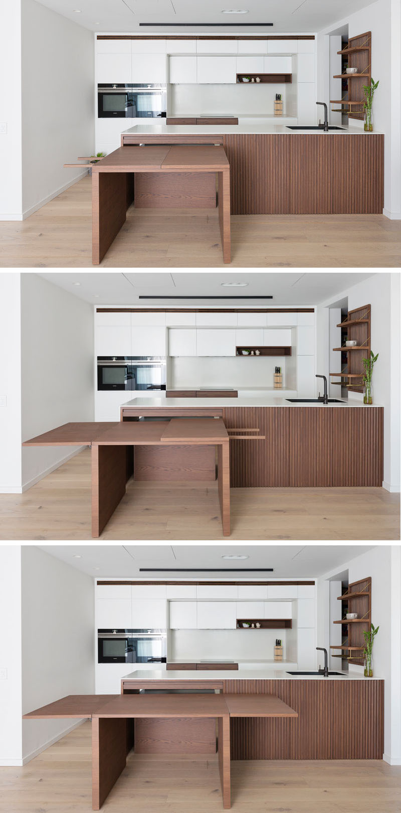 modern-kitchen-hidden-built-in-dining-table-190419-1227-04 ...