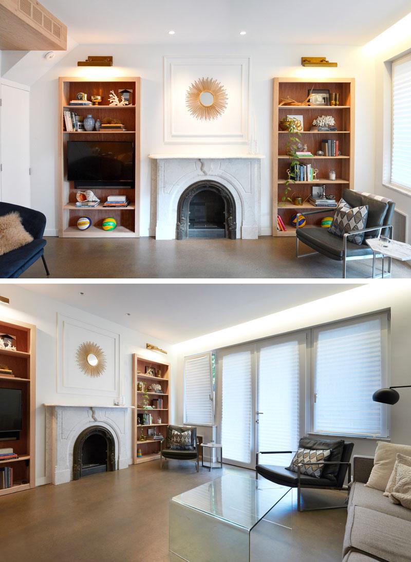 built-in-bookshelves-living-room-050719-524-06 | CONTEMPORIST