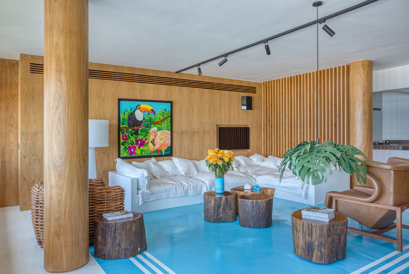 . CONTEMPORIST   Contemporary Modern Architecture Furniture Lighting