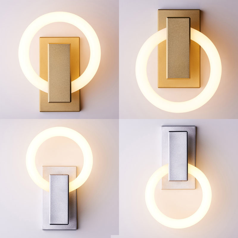 A Design Award - Olah by Maurice L. Dery #LightingDesign #Lighting