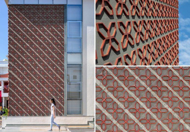 modern house textured accent wall 210121 908 01